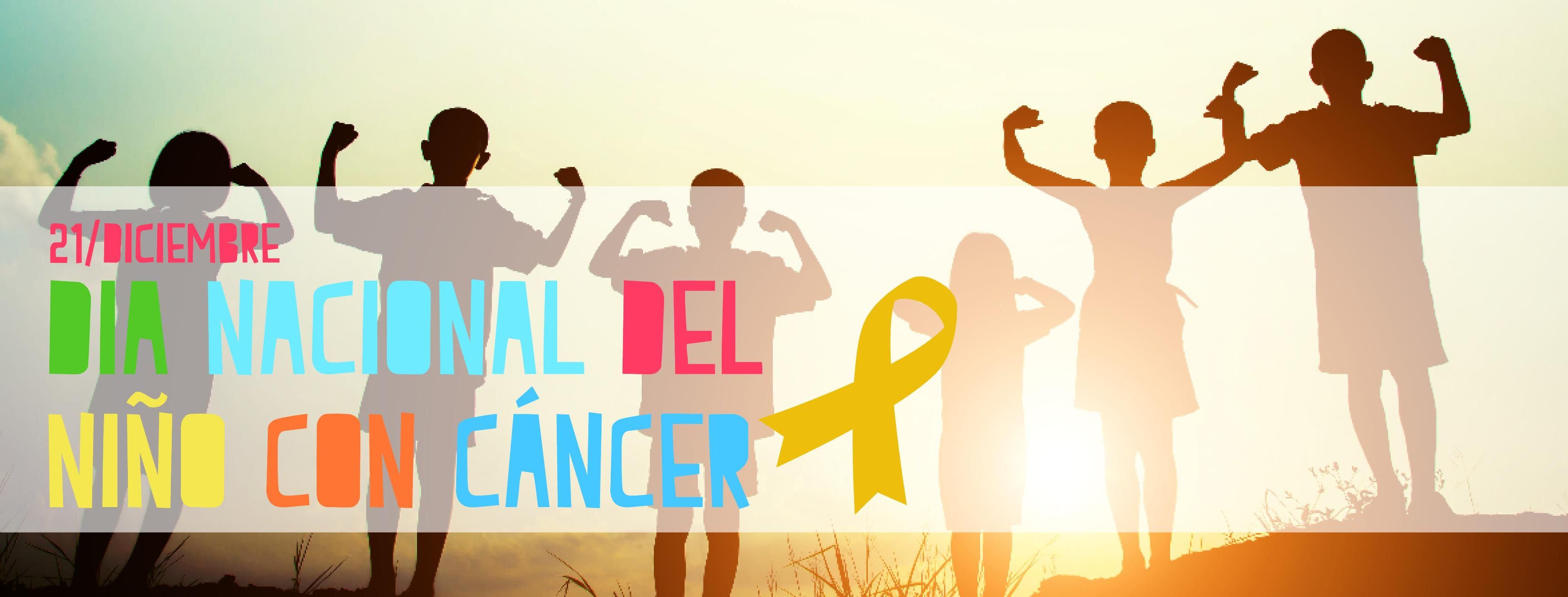 cabecera-nino-con-cancer-2016-rrss