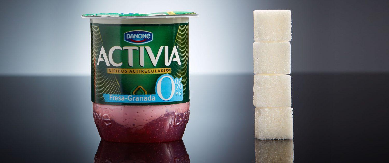 cabecera_facebook_activia-1500x630